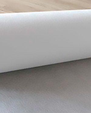 Velo de fibra de vidrio 30 gr