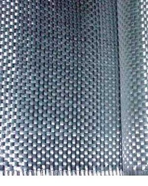 Tejido de fibra de vidrio roving 5 metros