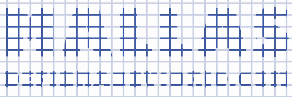 Logo mallasdefibradevidrio.com