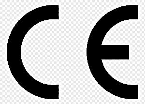 Símbolo CE